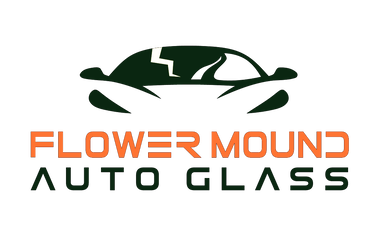 Flower Mound Auto Glass logo